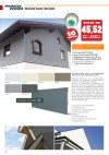 Prospekte Fassadenverkleidung RP Bauelemente OHG-Seite26