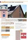Prospekte Fassadenverkleidung RP Bauelemente OHG-Seite32