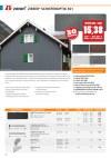 Prospekte Fassadenverkleidung RP Bauelemente OHG-Seite36