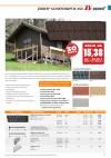 Prospekte Fassadenverkleidung RP Bauelemente OHG-Seite37