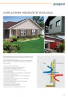 Prospekte Fassadenverkleidung RP Bauelemente OHG-Seite47