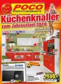 Poco Einrichtungsmarkt Poco Einrichtungsmarkt Prospekt KW52 Dezember 2013 KW52