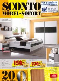 Sconto Möbel-Sofort Februar 2014 KW08 2