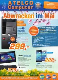 Atelco Ausgabe 08 2014 April 2014 KW18