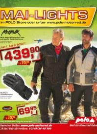 Polo Polo Prospekt KW18 April 2014 KW18