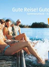 Hofer Hofer Reisen Themenkatalog Juni 2014 Juni 2014 KW24