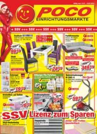 Poco Einrichtungsmarkt Poco Einrichtungsmarkt Prospekt KW28 Juli 2014 KW28