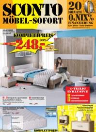 Sconto-Sb Sconto-Sb Prospekt KW39 September 2014 KW39