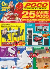 Poco Einrichtungsmarkt Poco Einrichtungsmarkt Prospekt KW45 November 2014 KW45