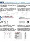 Prospekte Katalog-Seite1