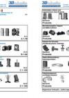 Prospekte Katalog-Seite5