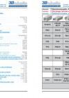 Prospekte Katalog-Seite21