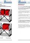 Prospekte Katalog-Seite32