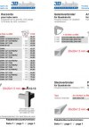 Prospekte Katalog-Seite41