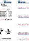 Prospekte Katalog-Seite45