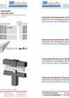 Prospekte Katalog-Seite53
