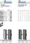 Prospekte Katalog-Seite59