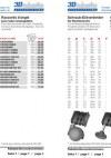 Prospekte Katalog-Seite92
