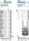 Prospekte Katalog-Seite137