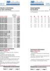 Prospekte Katalog-Seite224