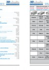 Prospekte Katalog-Seite311