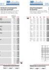 Prospekte Katalog-Seite352