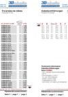 Prospekte Katalog-Seite462