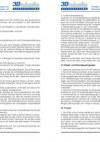 Prospekte Katalog-Seite475