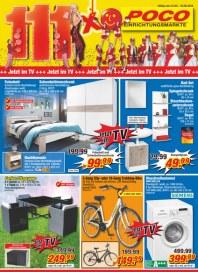 Poco Einrichtungsmarkt Poco Einrichtungsmarkt Prospekt KW12 März 2015 KW12