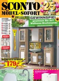 Sconto-Sb Sconto-Sb Prospekt KW16 April 2015 KW16