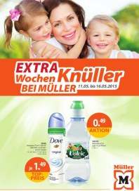 Müller Mu00fcller Prospekt KW 20 Mai 2015 KW20
