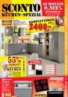 Prospekte Sconto-SB Prospekt KW 35-Seite13