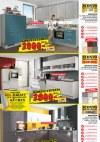 Prospekte Sconto-SB Prospekt KW 35-Seite16