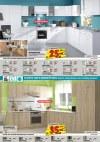 Prospekte Sconto-SB Prospekt KW 35-Seite18