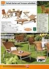 OBI Gartenmöbel-Seite10