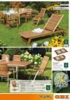 OBI Gartenmöbel-Seite11