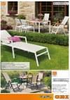 OBI Gartenmöbel-Seite13