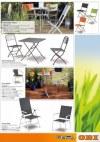 OBI Gartenmöbel-Seite17