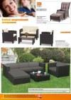 OBI Gartenmöbel-Seite20