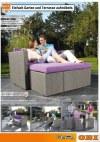 OBI Gartenmöbel-Seite21