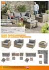 OBI Gartenmöbel-Seite22