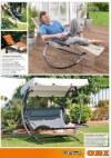 OBI Gartenmöbel-Seite27