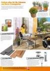 OBI Gartenmöbel-Seite62