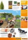 OBI Gartenmöbel-Seite63