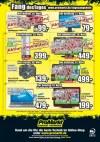 ProMarkt Fang des Tages-Seite1