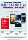 Phone House April 2012-Seite7