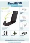 Phone House April 2012-Seite11