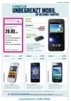 Phone House April 2012-Seite15