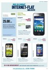 Phone House April 2012-Seite19