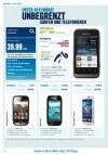Phone House April 2012-Seite20